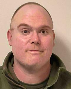 Michael Robert Gaskill a registered Sex Offender of Tennessee