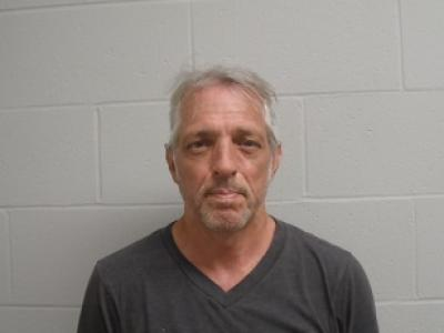 Christopher Scott Smith a registered Sex Offender of Tennessee