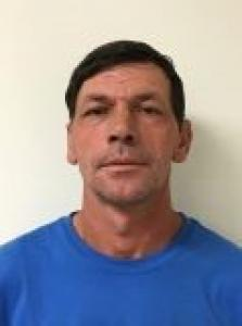 Nicanor Baraiac a registered Sex Offender of Tennessee