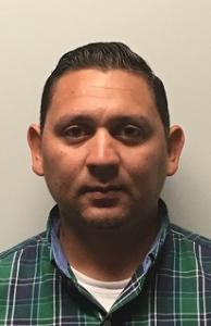 Kevin A. Guillen a registered Sex Offender of Tennessee