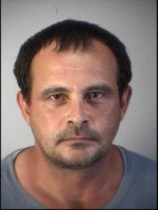 Michael Eugene Block a registered Sexual Offender or Predator of Florida