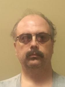 Rodney Wayne Tyree a registered Sex Offender of Tennessee