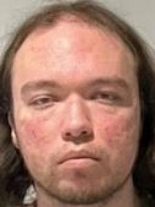 Jesse Robert Handley a registered Sex Offender of Tennessee