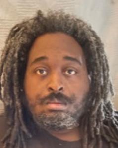 Sylvester Lee Forest a registered Sex Offender of Tennessee