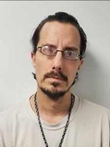 Robert Conner Siler a registered Sex Offender of Tennessee