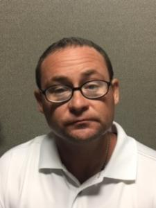 Danny Hebel a registered Sex Offender of Tennessee
