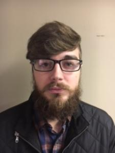 Ethan Michael Sands a registered Sex Offender of Tennessee