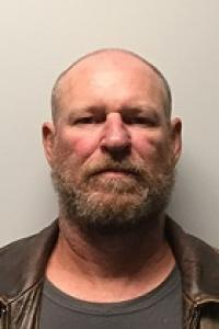 Raymond Dean Baker a registered Sex Offender of Tennessee