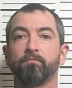 Brian Thomas Dudley a registered Sex Offender of Tennessee