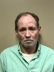 Mark Anthony Chrisman a registered Sex Offender of Tennessee