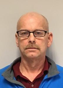 Gary W Shaver a registered Sex Offender of Tennessee