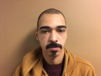 Andrew Martin Bolton a registered Sex Offender of Tennessee