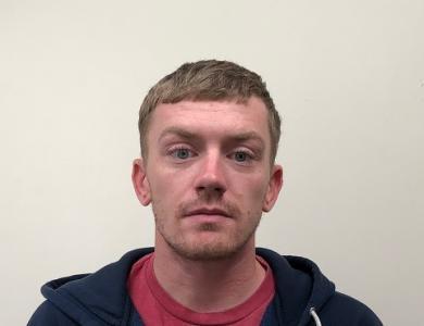 Steven Alan Gagnon a registered Sex Offender of Tennessee