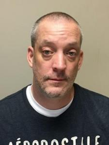 Bobby Lee Anderson a registered Sex Offender of Tennessee
