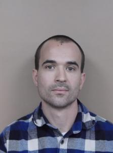 Jonathon Colby Baloga a registered Sex Offender of Tennessee