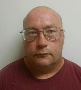Paul Duane Bergmeier a registered Sex Offender of Tennessee
