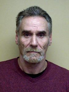 Charles Brown Baker a registered Sex Offender of Tennessee