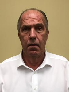 John Douglas Brinsko a registered Sex Offender of Tennessee