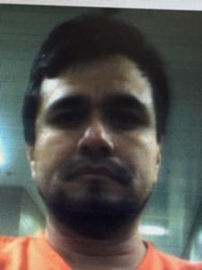 Joel Gomez Navarette a registered Sex Offender of Tennessee