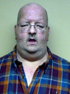 Timothy Weber Creasman a registered Sex Offender of Tennessee