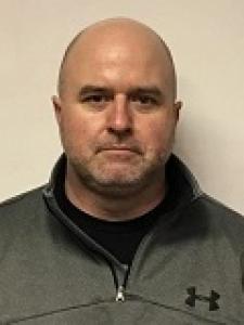 Matthew Hooper a registered Sex Offender of Tennessee