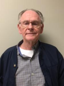 Jerry Wayne Perry a registered Sex Offender of Tennessee