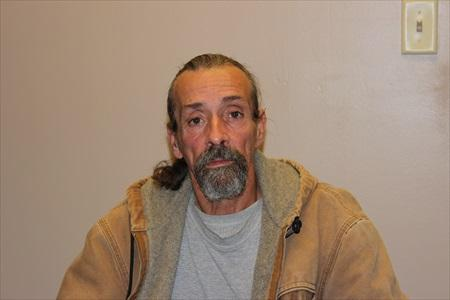 James Thomas Carroll a registered Sex Offender of Tennessee