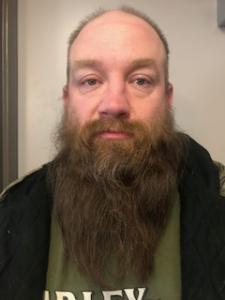 Anthony Christian a registered Sex Offender of Tennessee