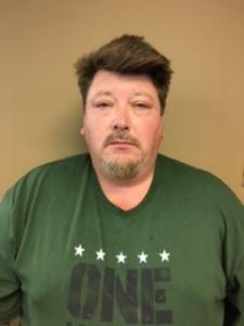 Christopher Carnell Sullivan a registered Sex Offender of Tennessee