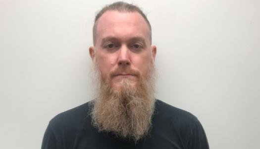 Timothy James Mercer a registered Sex Offender of Tennessee