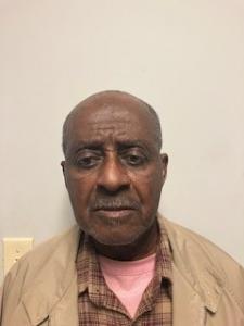 Milton Eugene Barnes a registered Sex Offender of Tennessee