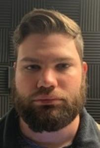 Hunter Wayne Hill a registered Sex Offender of Tennessee