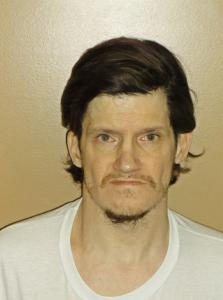 Casey Wayne Clark a registered Sex Offender of Tennessee