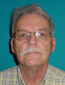 Richard Joseph Durick a registered Sex Offender of Tennessee