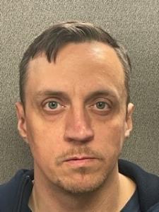 Derek Richard Rhodes a registered Sex Offender of Tennessee