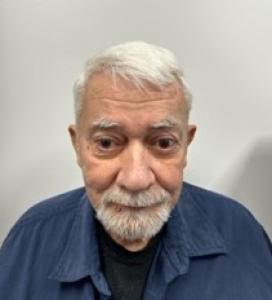 Jeffrey Allen Ready a registered Sex Offender of Tennessee