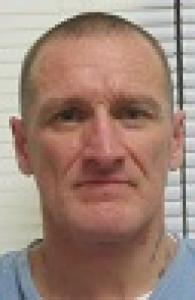 Eric Jay Stevens a registered Sex Offender of Tennessee