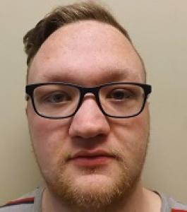 Joseph Wayne Clenney a registered Sex Offender of Tennessee