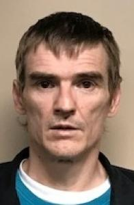 Rodger Davis a registered Sex Offender of Tennessee