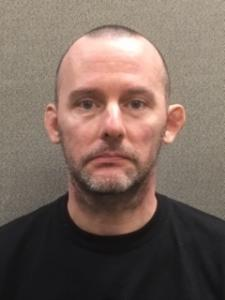 Terry Eugene Bartholomew a registered Sex Offender of Tennessee