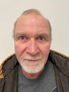 Richard Wayne Tester a registered Sex Offender of Tennessee