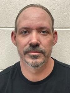Matthew Ian Dekeyzer a registered Sex Offender of Tennessee