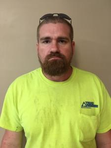 Anthony Ray Peels a registered Sex Offender of Tennessee