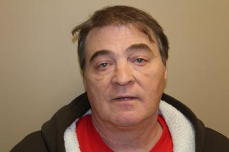Anthony Asaro a registered Sex Offender of Tennessee
