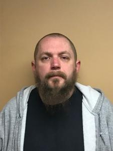Norman Phillip Haun a registered Sex Offender of Tennessee