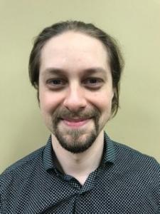 David Alan Dehoff a registered Sex Offender of Tennessee