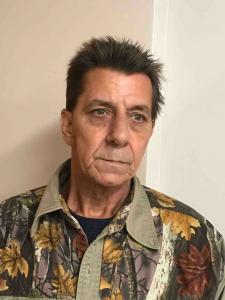 Walter Joseph Legere a registered Sex Offender of Tennessee