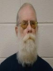 William Alton Dean a registered Sex Offender of Tennessee
