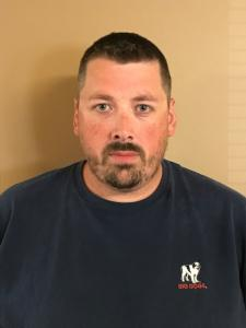Brian Gregory Gill a registered Sex Offender of Tennessee