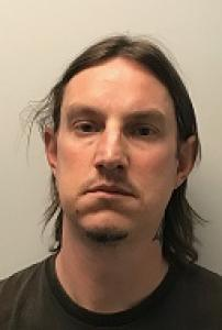 Jason Eric Clodfelder a registered Sex Offender of Tennessee